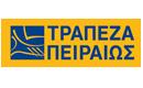 pireos-bank