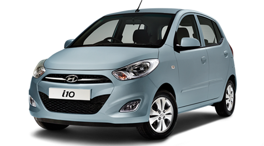 Rent A Car In Tinos